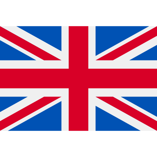 United Kingdom Website designer